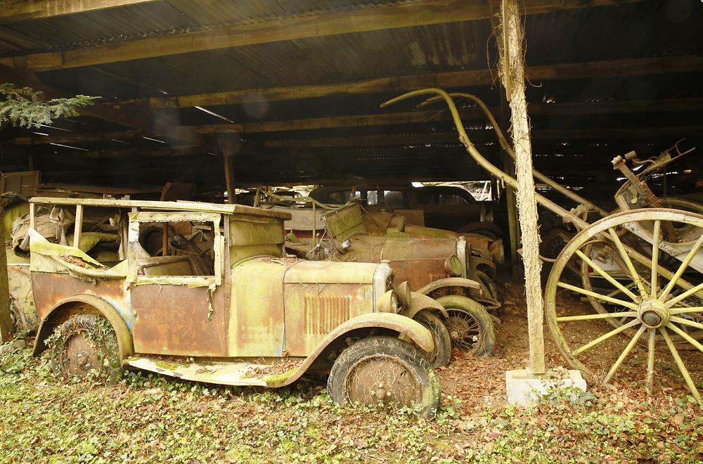 carrosserie de l'Estagnol07.PNG