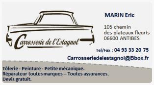 Le calendrier des sorties pour les amoureux de la voiture ancienne : les salons, les expositions etc