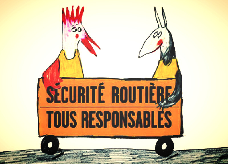 securite-routiere_1321_edited.jpg