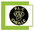 petanque-site cheille.png