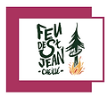 FdSJ--site cheille.png