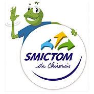 smictom logo.jpeg