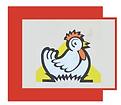 la poule couasse-site cheille.png