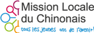 logo_mission_locale_chinonais.png