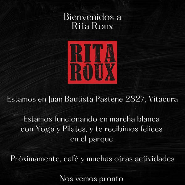 Bienvenidos a Rita Roux-2.png