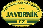 javornik cz