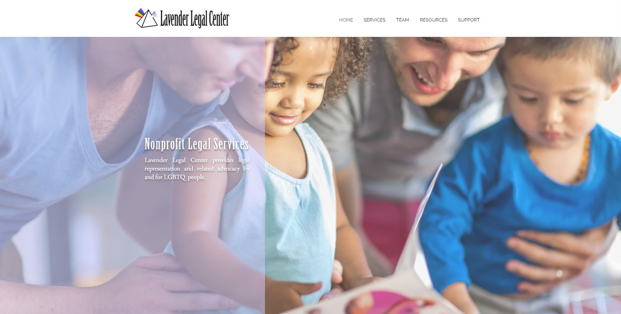Lavender Legal Center webshot.jpg