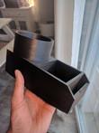 Organization Console 3D Print