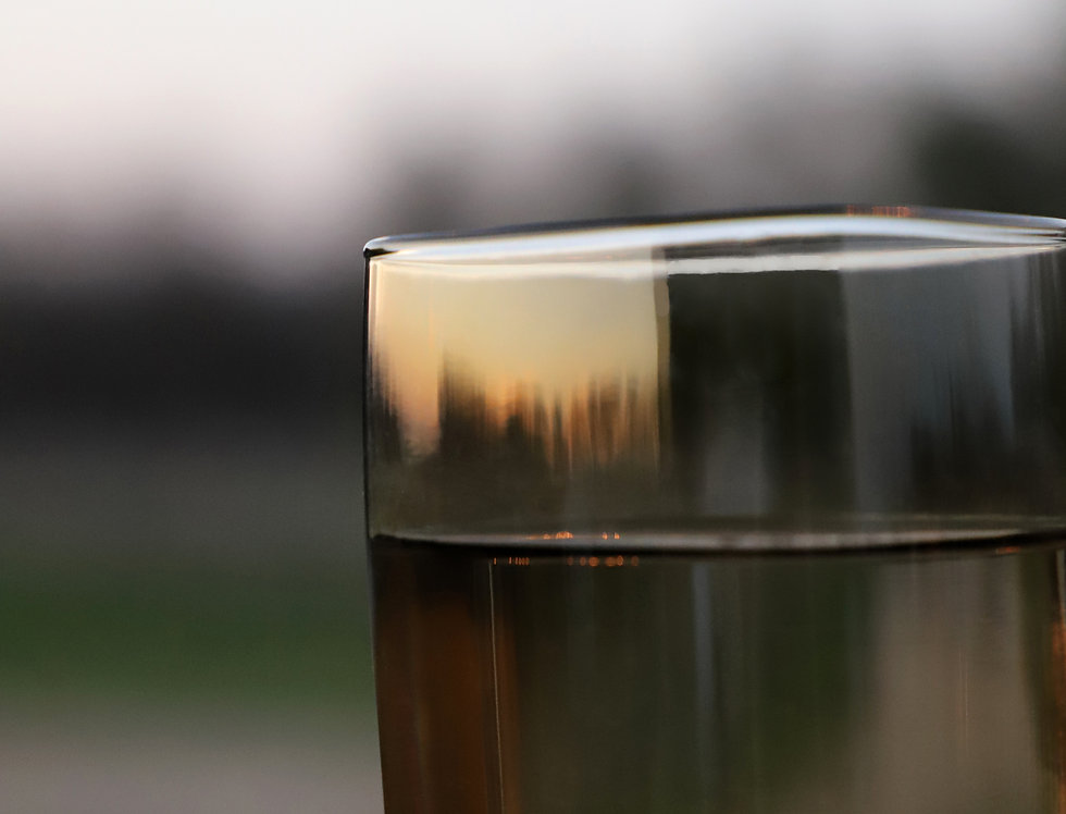 Pint of Outdoors
