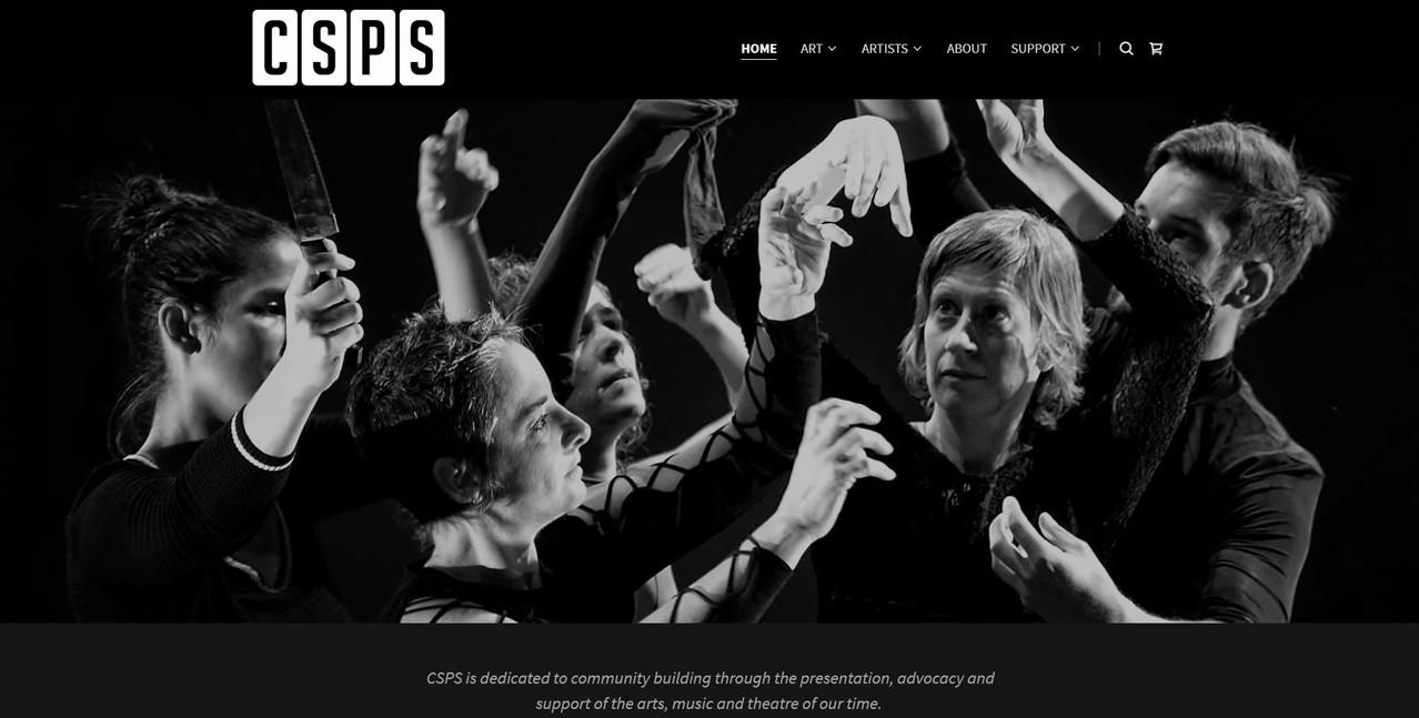 csps webshot.jpg