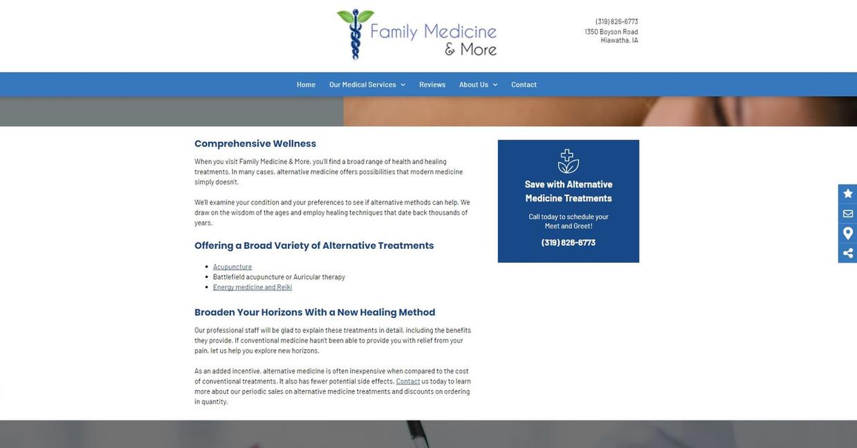 FMM webshot.jpg