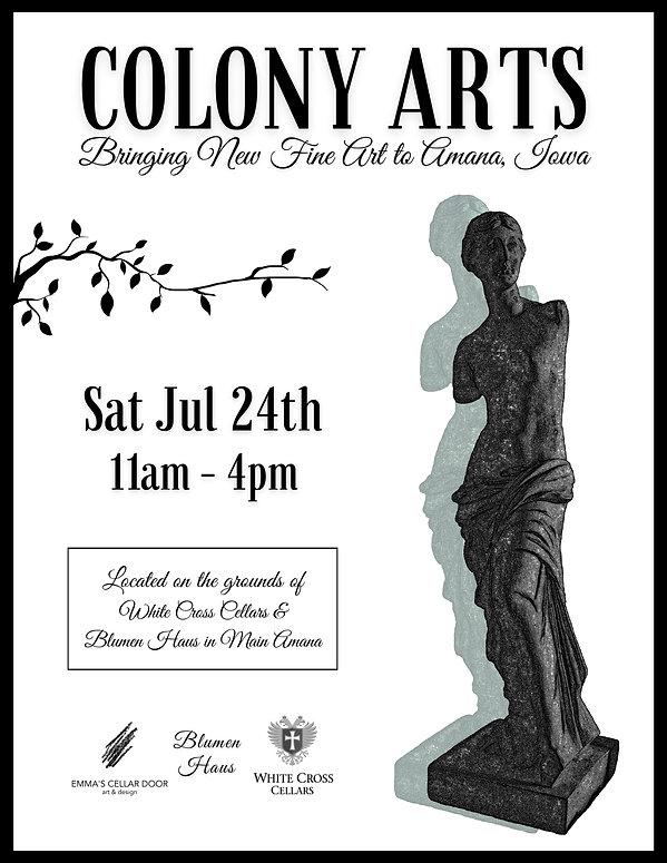 Colony Arts flyer.jpg
