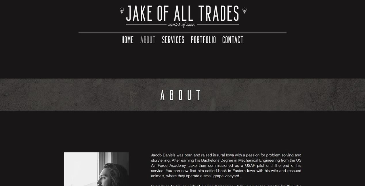 JOAT webshot.jpg
