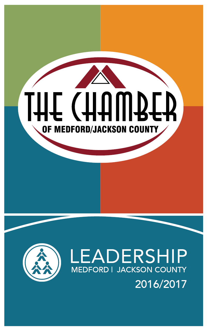 2016-2017 COMJC Leadership Brochure