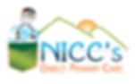 Niccs Medical Clinic Logo