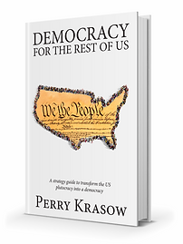 WEB BOOK COVER IMAGE.png
