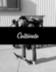 cultivate_title.jpg