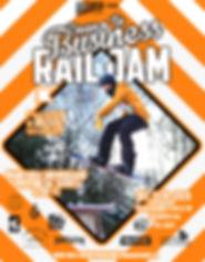 RAILJAM_poster_2019.jpg