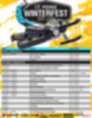 winterfest_poster_2020_print.jpg