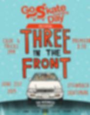 THREE-IN-THE-FRONT---INSTA---NO-INFO.jpg