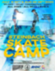 skatecamp_20_poster.jpg