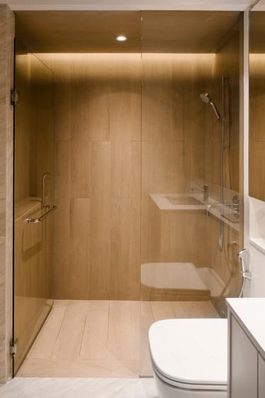 EB Craftsmen - Shelford Suites - 15.jpg