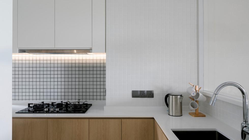 EB Craftsmen - Shelford Suites - 19.jpg