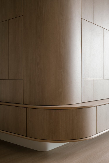 EB Craftsmen - Shelford Suites - 7.jpg