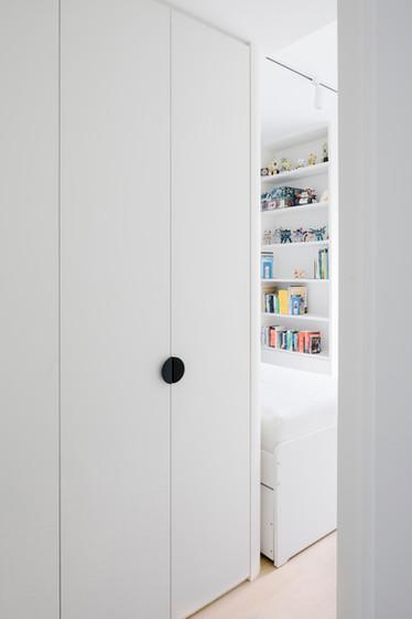 EB Craftsmen - Shelford Suites - 22.jpg