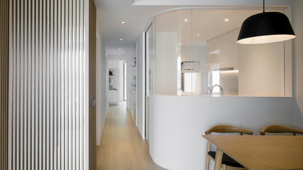 EB Craftsmen - Shelford Suites - 11.jpg