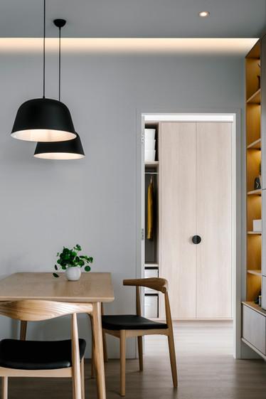 EB Craftsmen - Shelford Suites - 8.jpg