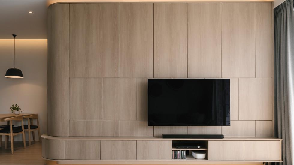 EB Craftsmen - Shelford Suites - 4.jpg