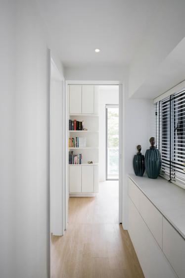 EB Craftsmen - Shelford Suites - 20.jpg