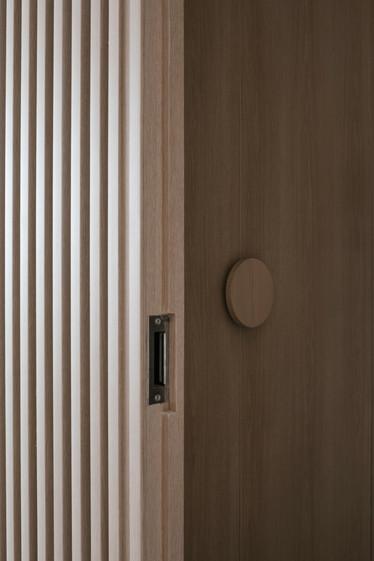EB Craftsmen - Shelford Suites - 24.jpg