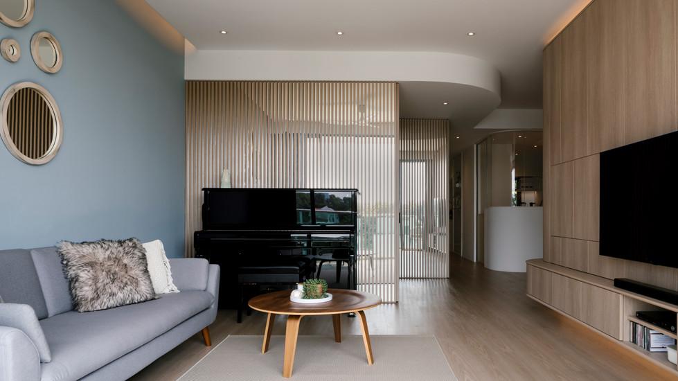 EB Craftsmen - Shelford Suites - 6.jpg