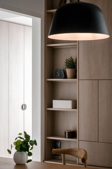 EB Craftsmen - Shelford Suites - 9.jpg