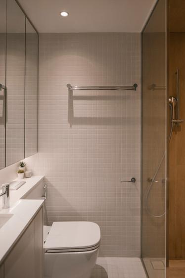 EB Craftsmen - Shelford Suites - 18.jpg