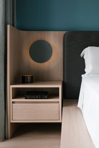 EB Craftsmen - Shelford Suites - 14.jpg