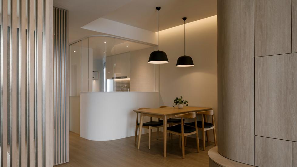 EB Craftsmen - Shelford Suites - 12.jpg