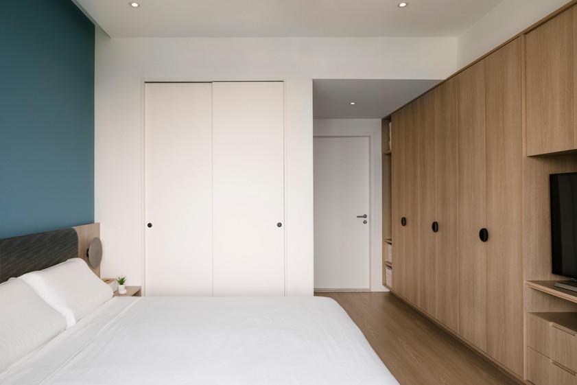EB Craftsmen - Shelford Suites - 13.jpg