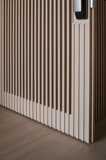 EB Craftsmen - Shelford Suites - 25.jpg