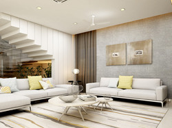 004 Living Hall 1