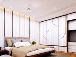 10_master bed (1)