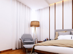 12_master bed (2)