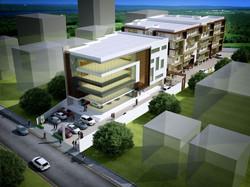 balanarayan_apartment-and-complex