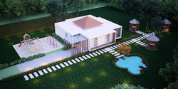 guest_house_1