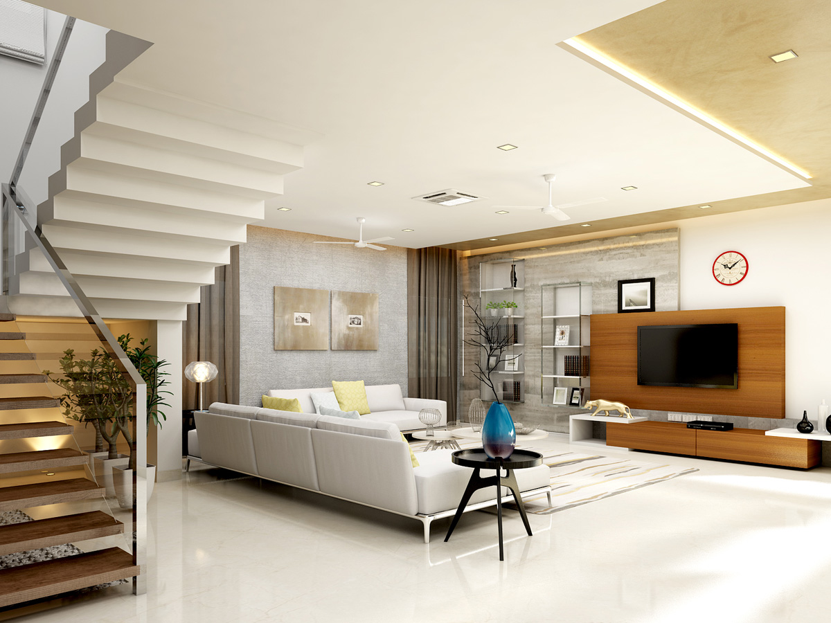 006 Living Hall 3