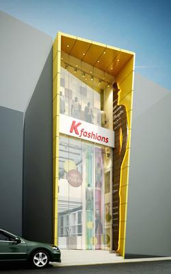 textile-showroom_karimnagar
