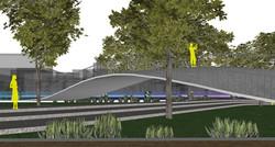 KBR Park Development