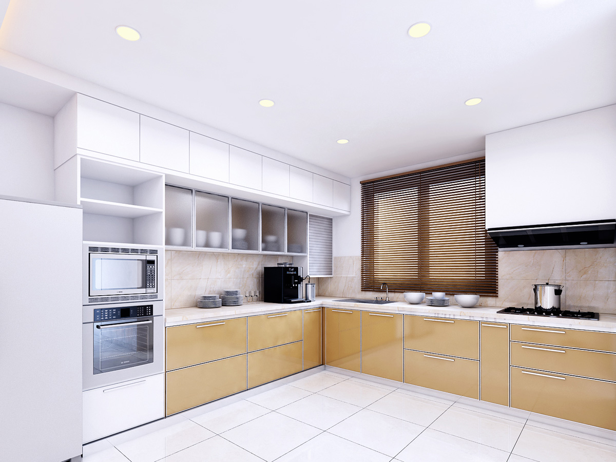 9_kitchen